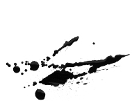 Splatters Ps Brushes
