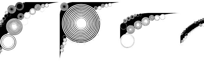 Twirl v2 Photoshop Brush