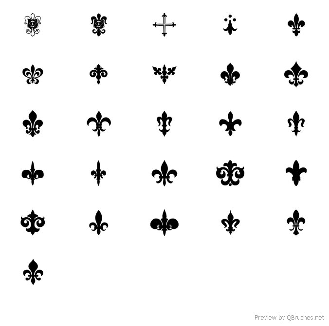 Symbols and design