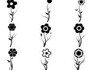 barbarja floral02