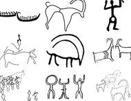 Azerbaijan Prehistoric