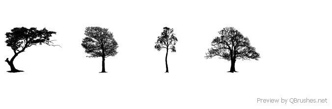 Tree Master Pack