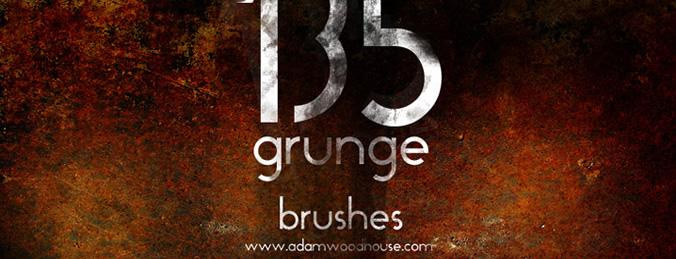 Ultimate Grunge3