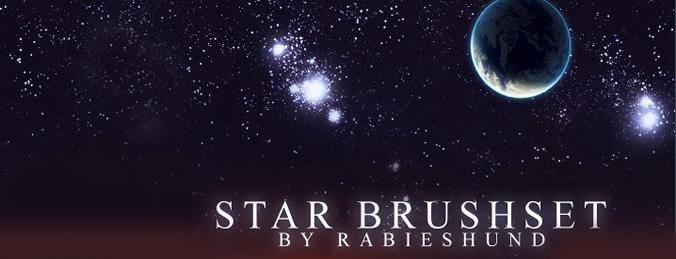 Rabies Star