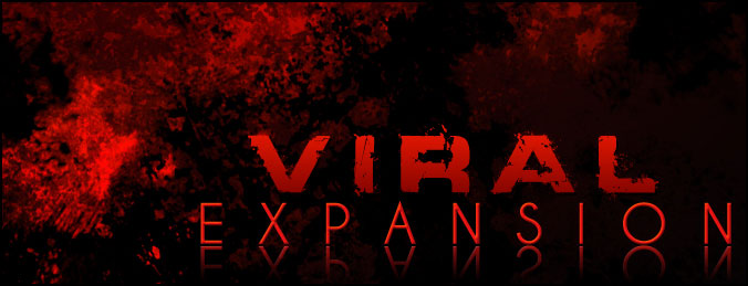 Viral Expansion