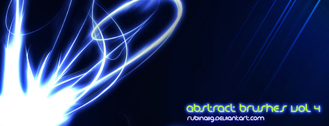 Abstract Vol 4