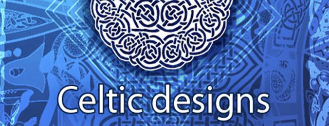 Celt Designs