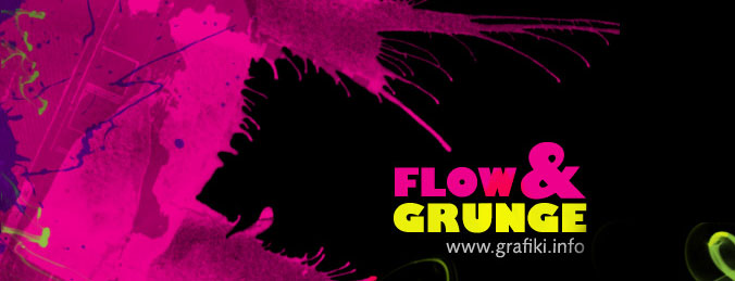 Flow&Dirty