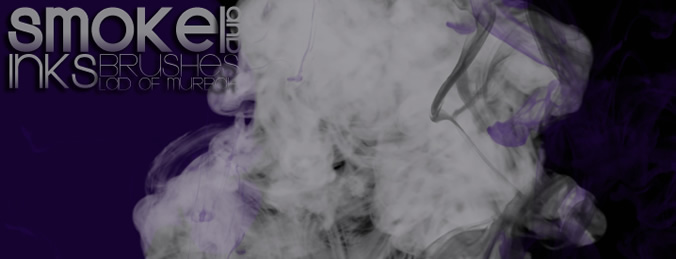 Smoke & Ink