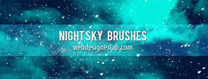 Cloud Photoshop Brushes - Free Photoshop Brushes at Brusheezy!