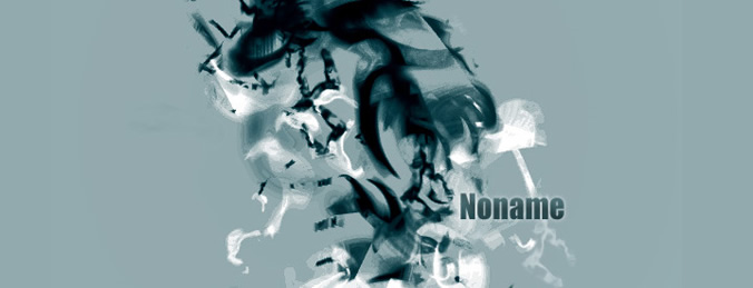 Noname