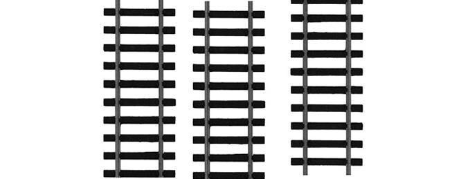 Railway Brushes