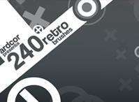 240 Retro