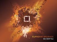 Euphoria Set