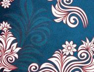 Floral Design Mix