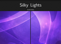 Silky Lights