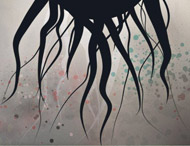 Tentacles Brushes