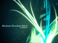 Abstract Vol 6