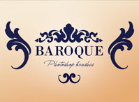 Baroque Brushes