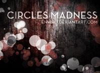 Circles Madness