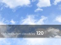 120 Clouds