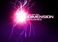 Dimension Brushes