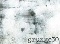 Grunge 30