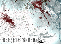 Obselete Brush