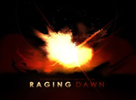 Raging Dawn