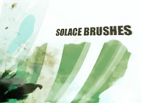 Solace Brushes
