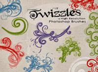Twizzles HiRes