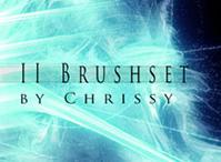 ExplosionII Brush